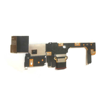 Google Pixel 3 XL Charging Connector PCB Board | Parts4Repair.com