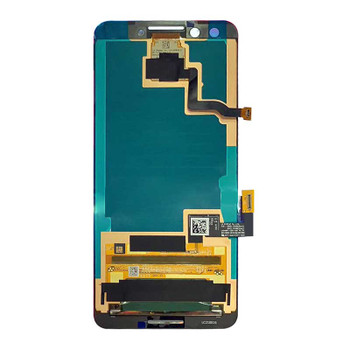 Google Pixel 3 LCD Screen Digitizer Assembly | Parts4Repair.com