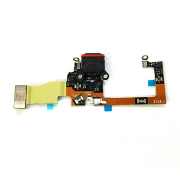 Google Pixel 3 Charging Connector Flex Cable | myFixParts.com