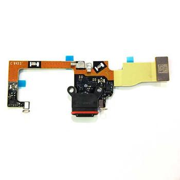Google Pixel 3 Charging Connector Flex Cable | myFixParts.com