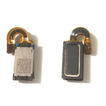 Google Pixel 3 Earpiece Speaker Flex Cable | Parts4Repair.com