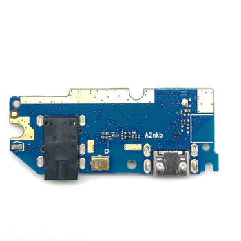 Lenovo k5 Play Charging Connector FPC Board | Parts4Repair.com