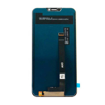 Lenovo Z5 L78011 LCD Screen Digitizer Assembly | Parts4Repair.com