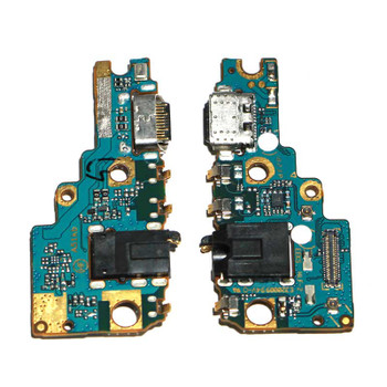 Lenovo Z5 L78011 Charging Port PCB Board | Parts4Repair.com
