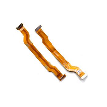 Oppo R17 Motherboard Flex Cable (Wide) | Parts4Repair.com
