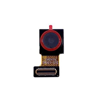 Oppo R17 Front Camera Flex Cable | Parts4Repair.com