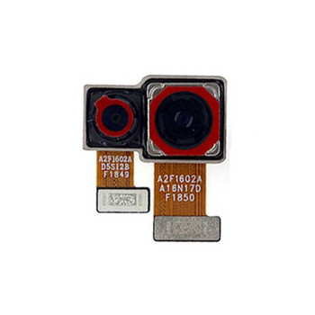 Oppo R17 Back Camera Flex Cable | Parts4Repair.com