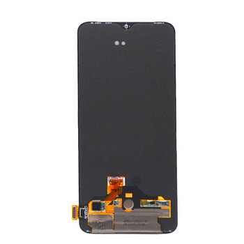 Oneplus 7 Screen Replacement | Parts4Repair.com
