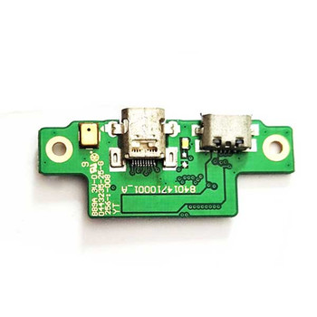 Generic Charging Port PCB Board for Motorola XOOM 2 MZ615 | Parts4Repair.com