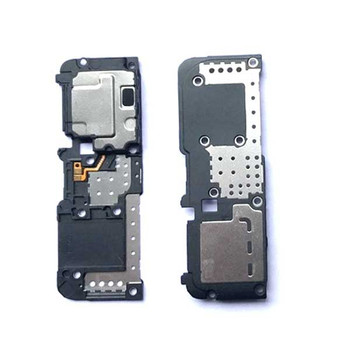 Oppo R17 Pro Loud Speaker Module | Parts4Repair.com
