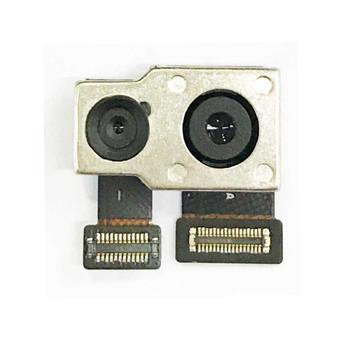 Motorola Moto G6 Plus Back Camera Flex Cable | Parts4Repair.com