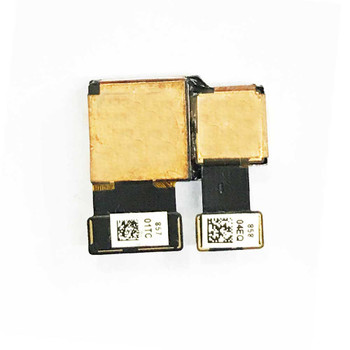 Motorola Moto G6 Plus Rear Camera Flex Cable | Parts4Repair.com