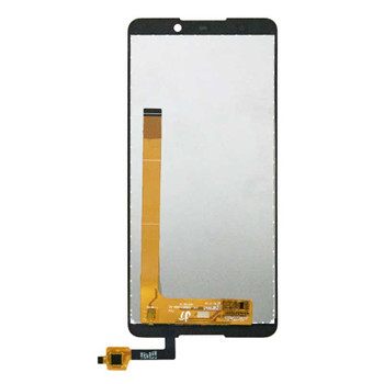Wiko Lenny 5 LCD Screen Digitizer Assembly | Parts4Repair.com