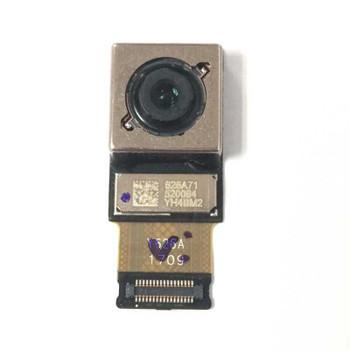 HTC U11 Back Camera Flex Cable | Parts4Repair.com