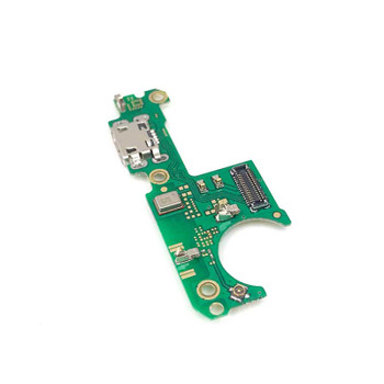 Generic Charging Port PCB Board for Nokia 3.1 Plus | Parts4Repair.com