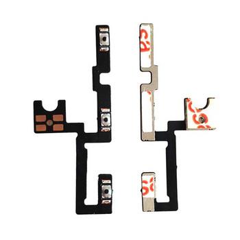 Xiaomi Redmi K20 K20 Pro Side Key Flex Cable | Parts4Repair.com