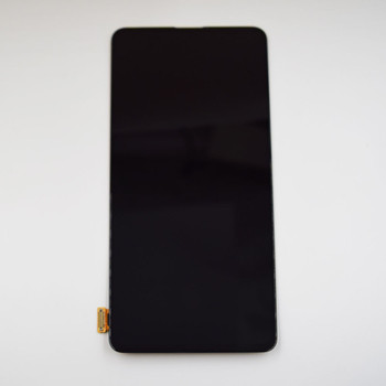 Xiaomi Redmi K20 K20 Pro LCD Screen Digitizer Assembly | Parts4Repair.com