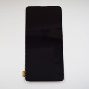 Xiaomi Redmi K20 K20 Pro LCD Screen Digitizer Assembly | Parts4Repair.com