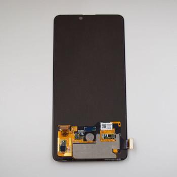 Xiaomi  Mi 9T 9T Pro LCD Screen Digitizer Assembly | Parts4Repair.com