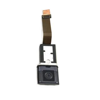 Xiaomi Redmi K20 Pro Front Facing Camera | Parts4Repair.com