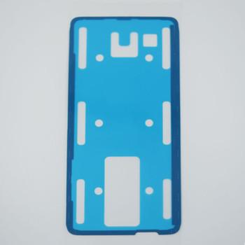 Xiaomi Redmi K20 K20 Pro Back Housing Adhesive Sticker | Parts4Repair.com