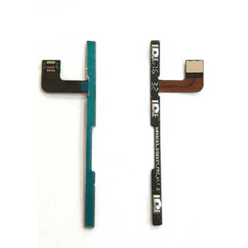 ZTE Nubia N1 NX541J Side Key Flex Cable | Parts4Repair.com