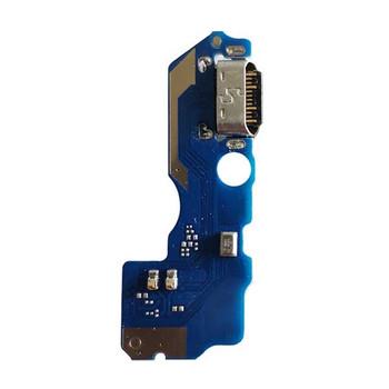Meizu X8 Charging Port PCB Board   Parts4Repair.com