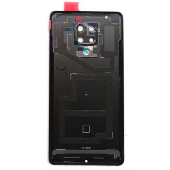 Huawei Mate 20X Rear Housing Cover