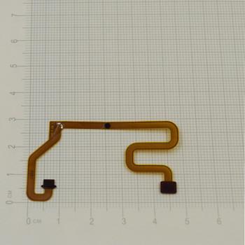 Huawei Y9 2019 Fingerprint Connector Flex Cable | Parts4Repair.com