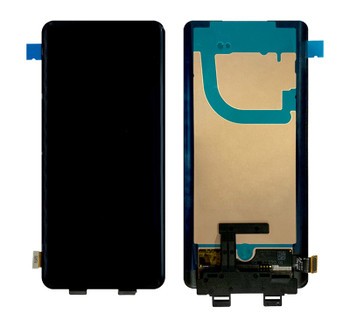 Oneplus 7 Pro LCD Screen Digitizer Assembly | Parts4Repair.com