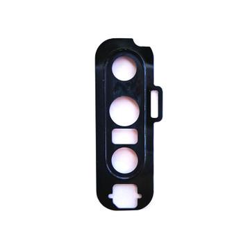 Oneplus 7 Pro Camera Lens with Camera Cover Grey | Parts4Repair.com