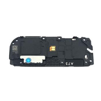 Xiaomi Mi 9 Loud Speaker Module   Parts4Repair.com
