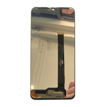 ZTE Blade V10 Screen Replacement | Parts4Repair.com