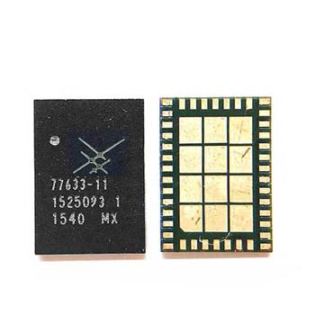Samsung Galaxy J7 Amplifier IC SKY 77633-11 | Parts4Repair.com