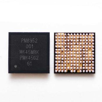 Xiaomi Mi Max Power IC PM8952   Parts4Repair.com