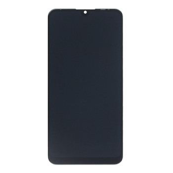 ZTE Blade V10 Vita LCD Screen Digitizer Assembly Black | Parts4Repair.com
