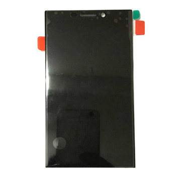 BlackBerry KEY2 LE LCD Screen Digitizer Assembly | Parts4Repair.com