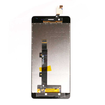 BQ Aquaris X5 Plus Screen Assembly | Parts4Repair.com