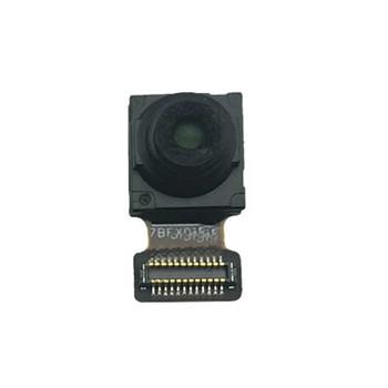 Huawei Honor 10 Lite Front Camera Flex Cable | Parts4Repair.com