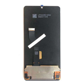 ZTE Nubia Z18 NX606J LCD Screen Digitizer Assembly   Parts4Repair.com
