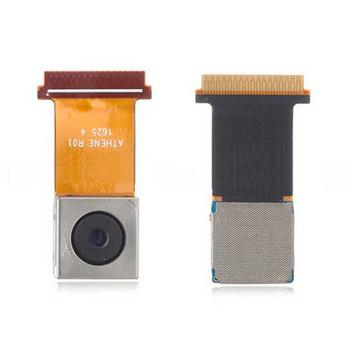 Motorola Moto G4 XT1622 XT1625 Back Camera Flex Cable | Parts4Repair.com