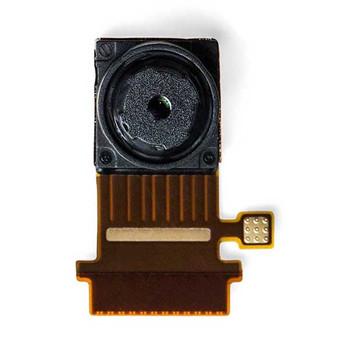 Motorola Moto G4 Front Camera Flex Cable | Parts4Repair.com