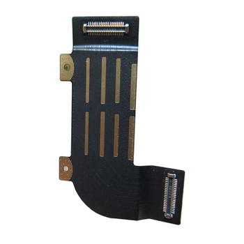 BlackBerry Key2 Motherboard Flex Cable | Parts4Repair.com