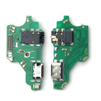 Generic Dock Charging PCB Board for Huawei P20 Lite (Nova 3e) | Parts4Repair.com
