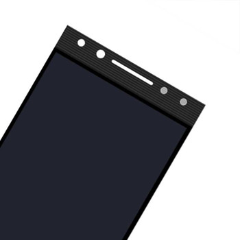 Alcatel 5 5086D 5086A 5086Y LCD Screen Digitizer Assembly Black | Parts4Repair.com