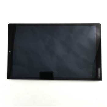Lenovo Yoga Tab 3 Plus YT-X703L YT-X703F LCD Screen Assembly | Parts4Repair.com