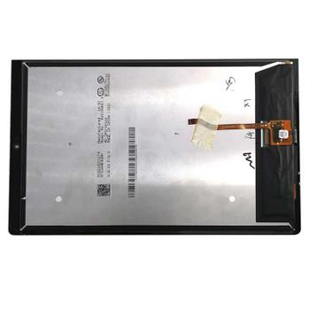 Lenovo Yoga Tab 3 Plus YT-X703L YT-X703F LCD Screen Assembly | Parts4Repair.com