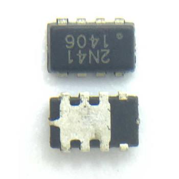 Huawei Enjoy 5S Honor 3C Charging IC 2N41  Parts4Repair.com