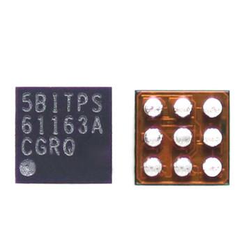 Huawei Ascend P7 LED Driver IC TPS61163A | Parts4Repair.com