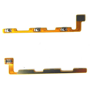 HTC 10 evo Side Key Flex Cable | Parts4Repair.com